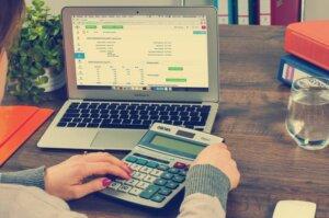acelerar-proceso-facturacion
