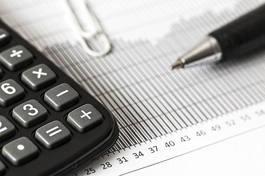 control-contabilidad