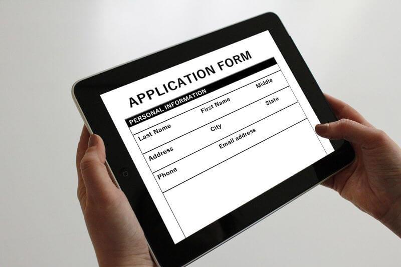 formularios-para-agilizar-entrada-datos