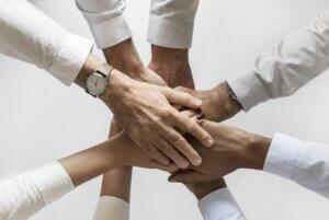 Cinco metodologías de gestión por procesos
