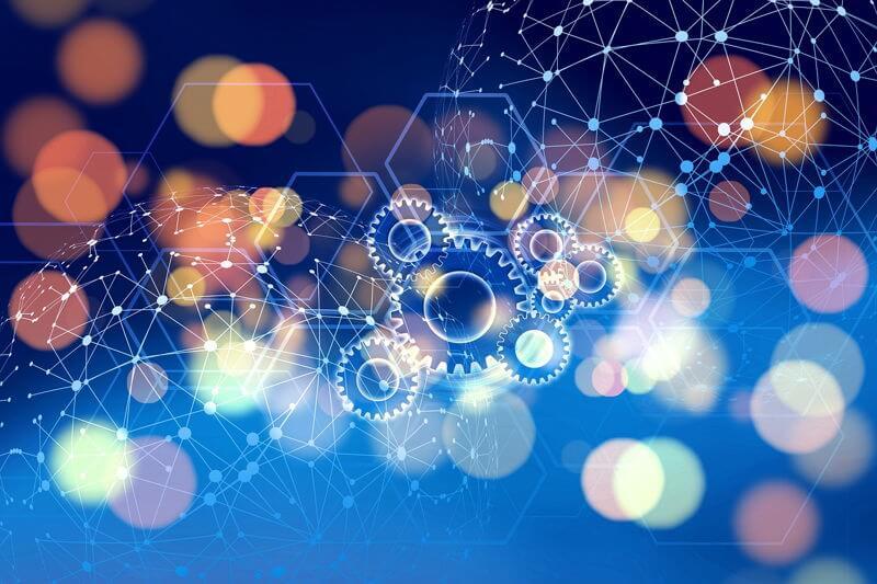 transformacion-digital-empresa