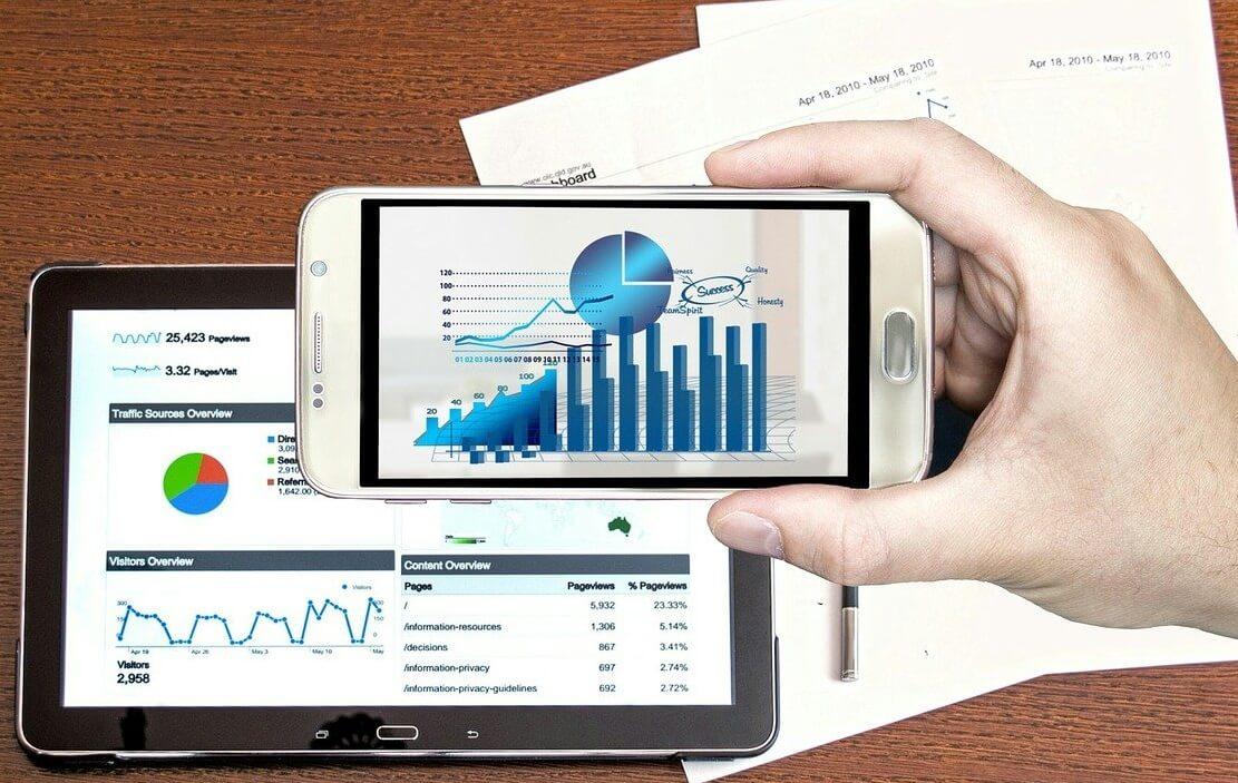 Cómo agilizar las auditorías con DocuWare