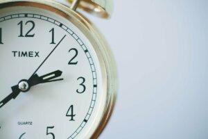 ahorrar-tiempo-gestion-documental