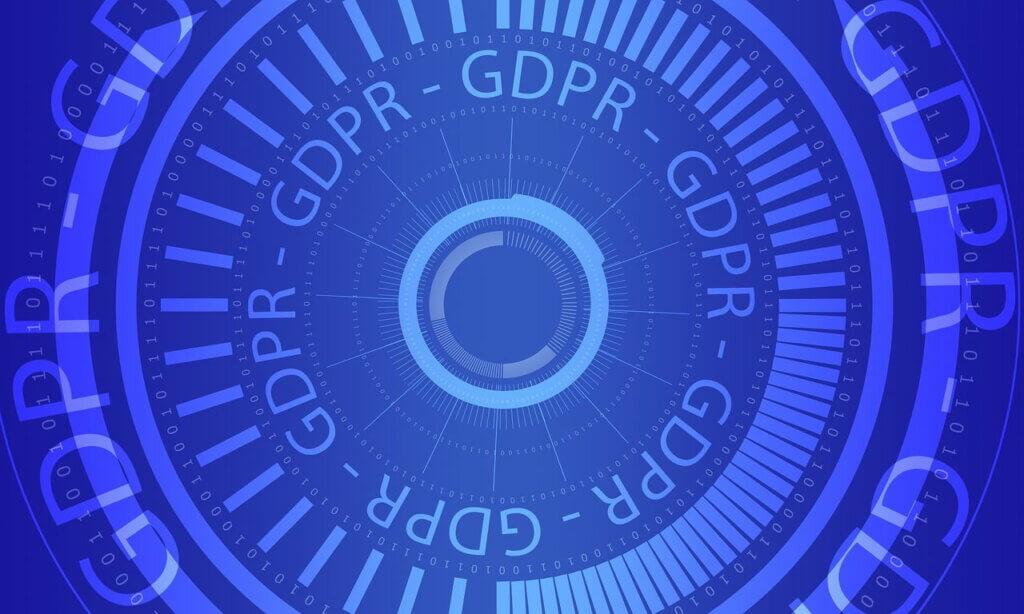 consultoria-proteccion-datos