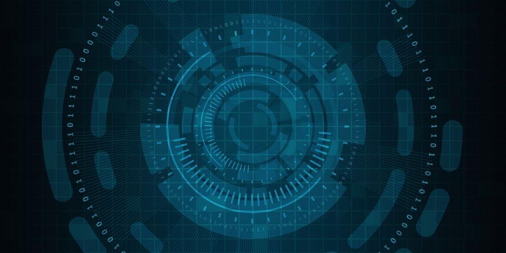contabilizacion-automatica