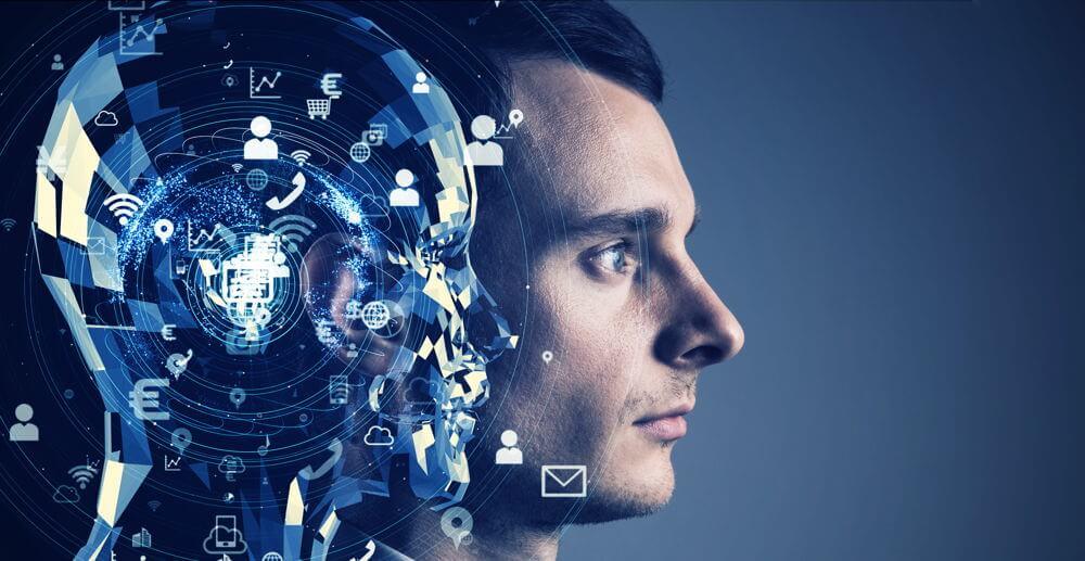 ibpms-automatizacion-gestion-procesos1