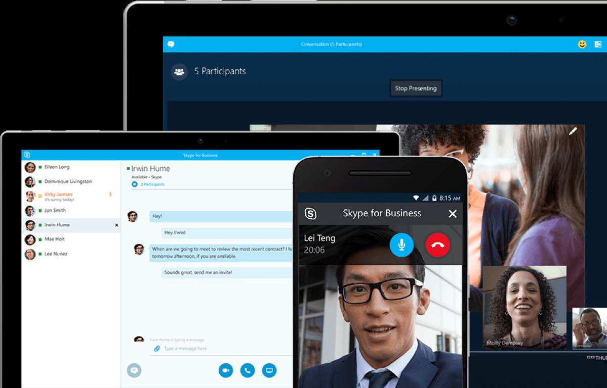skype-business