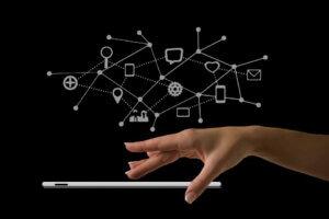 liderar-transformacion-digital