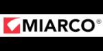 Miarcook