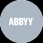 gdx-group-cliente-abbyy