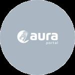 gdx-group-cliente-auraportal