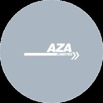 gdx-group-cliente-aza