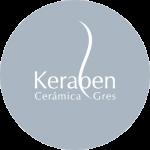 gdx-group-cliente-keraben