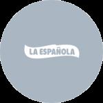 gdx-group-cliente-laespanola