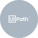 gdx-group-cliente-uipath