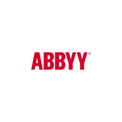 gdx-group-logo-abbyy