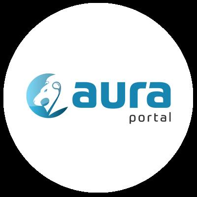 logo-auraportal-landings