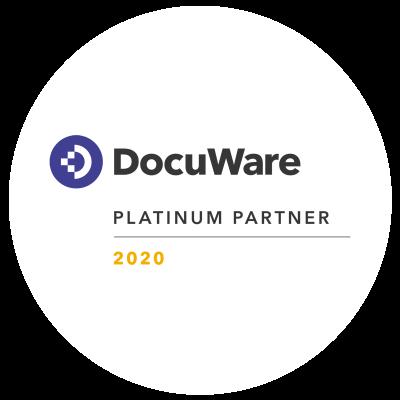 gdx-group-logo-docuware