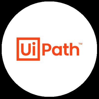 gdx-group-logo-uipath